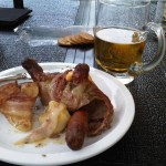 Meat Turtles and Beer
